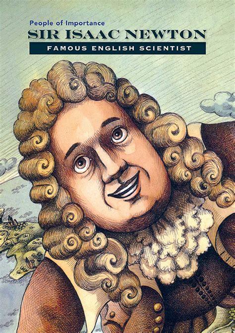 sir isaac newton biography in kannada language sir isaac newton ebook by anne marie sullivan official