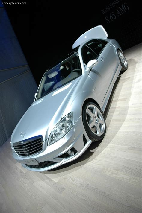 service manual 2006 mercedes benz sl65 amg sunroof switch repair instructions best light