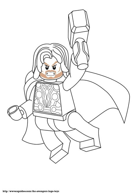 Lego Minifigure Coloring Pages Lego Minifigure Colouring Pages Page 2 Printable S by Lego Minifigure Coloring Pages