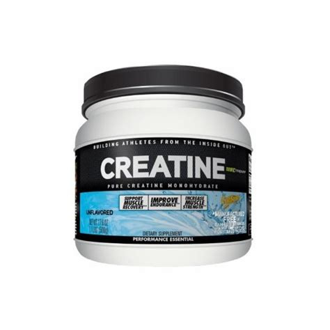 Using Creatine To Detox by Protein Quality L Arginine Creatine Monohydrate