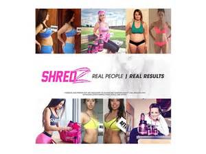 Shredz Detox For Side Effects by Shredz 30 Day Weight Loss Plan