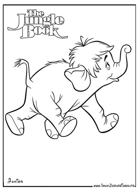 20 Dessins De Coloriage Gratuit 224 Imprimer Le Livre De La Coloriage Le Livre De La Jungle Mowgli Et Junior L