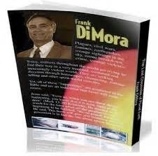 i see a new prophetic generation books prophecy signs for dec 20 2013 with frank dimora end