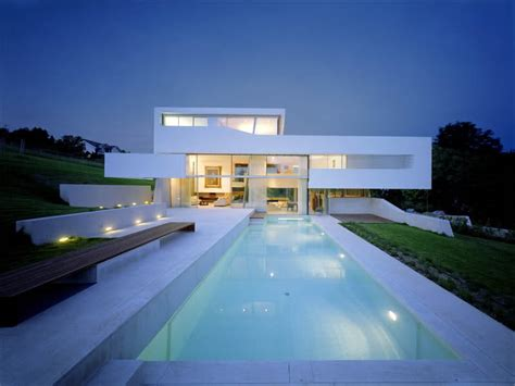 modern mansion only pictures modern luxury mansions