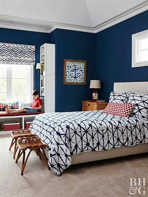 Boy Bedrooms Ideas our favorite boys bedroom ideas