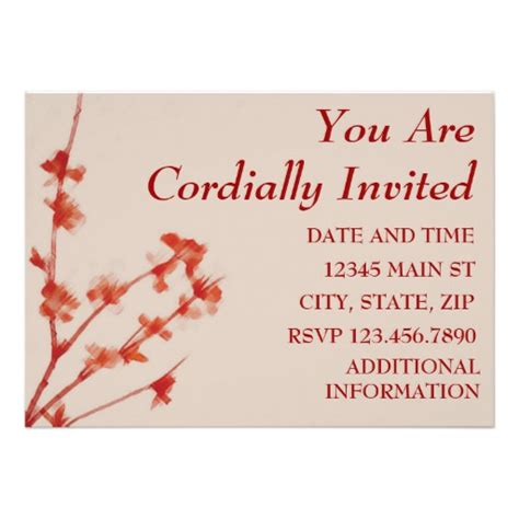 you are cordially invited unique you are cordially invited template