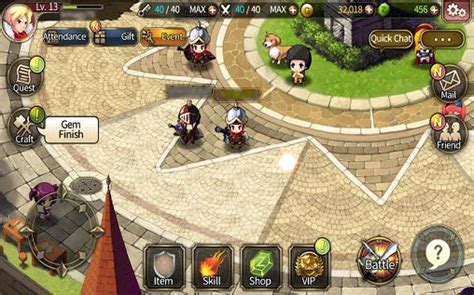 download mod game zenonia zenonia s rifts in time apk download v2 0 0 apk mods