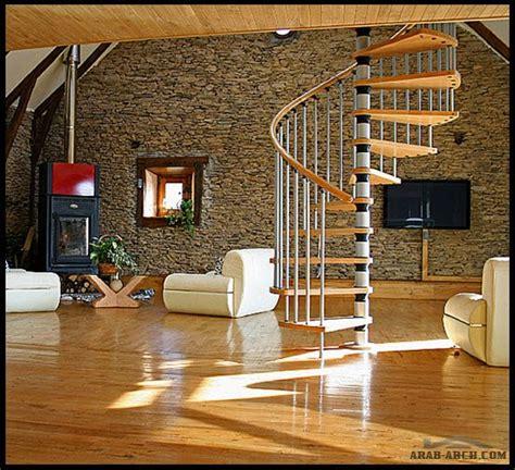 modern design small house 2018 كيف تختارين الأدراج الداخلية في المنزل 187 arab arch