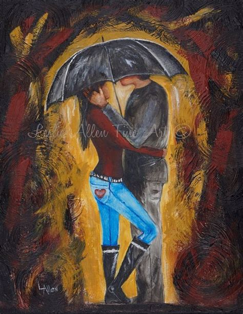images of love art 20 beautiful abstract paintings of love bored art