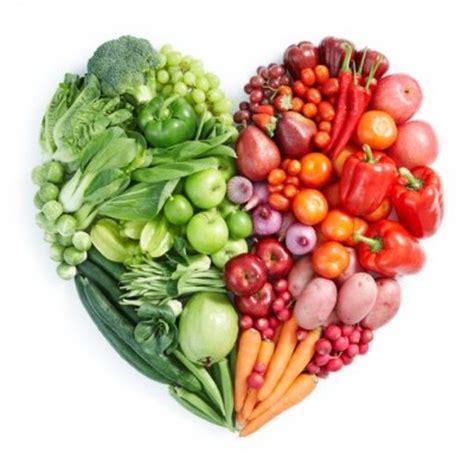 sana alimentazione alimentazione sana e corretta i consigli baby