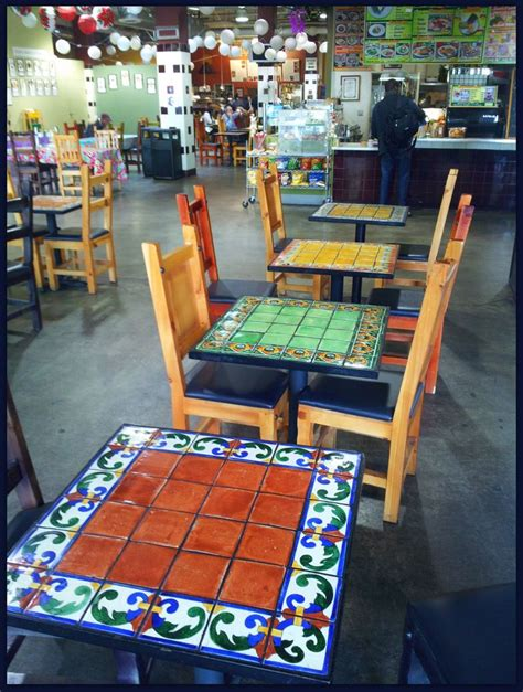 Mosaic Patio Table Top Best 20 Mosaic Tile Table Ideas On Tile Tables Garden Table And Mesas