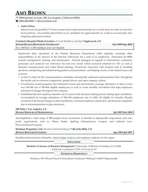Certified Professional Resume Writer by Outstanding Certified Professional Resume Writers Canada
