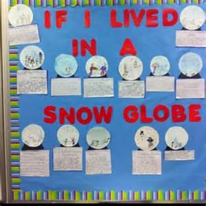 3rd grade ideas third grade bulletin board teaching