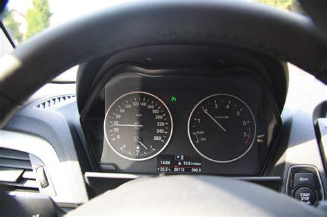 1er Bmw Cabrio Beifahrerairbag Abschalten by Beifahrerairbag Deaktivierbar Seite 3 Bmw 2er Gran