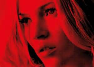 Kate Moss Gets For Donna Karans 2008 Caign by Kate Moss