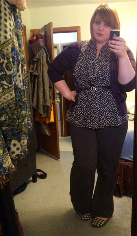 overweight proffesional outfits love this for a work outfit sophisticated and classy