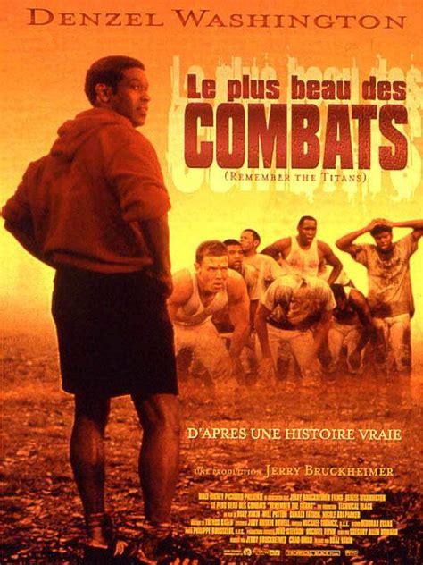 film marocain le hacker blanc complet le plus beau des combats film 2000 allocin 233