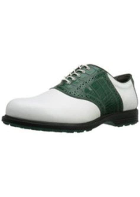 allen edmonds golf shoes allen edmonds allen edmonds s muirfield golf