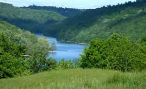 west virginia stonecoal lake west virginia mountain