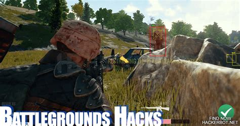 player unknown battlegrounds aimbot download playerunknown s battlegrounds pubg hack aimbot