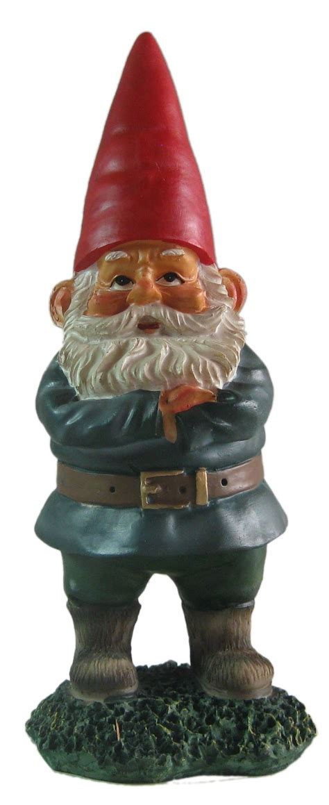 lawn gnome 531 best images about tuinkabouters gnomes on pinterest