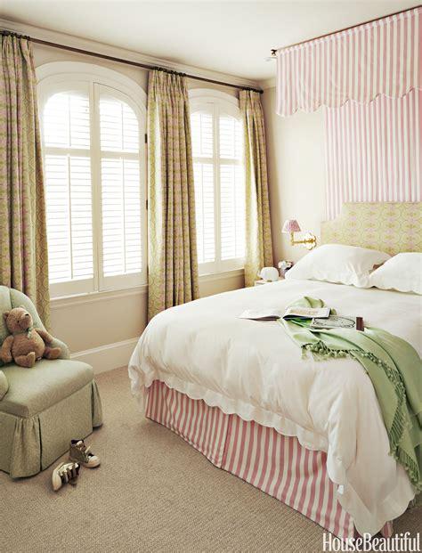 bedroom decorating ideas pictures  bedroom design