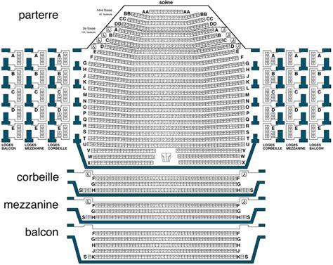 place des arts seating chart theatre maisonneuve fred pellerin spectacle billets et calendrier complet