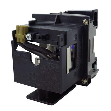 Proyektor Panasonic Pt Ae8000u replacement et laa410 bulb cartridge for panasonic pt ae8000u projector l 885170095533 ebay