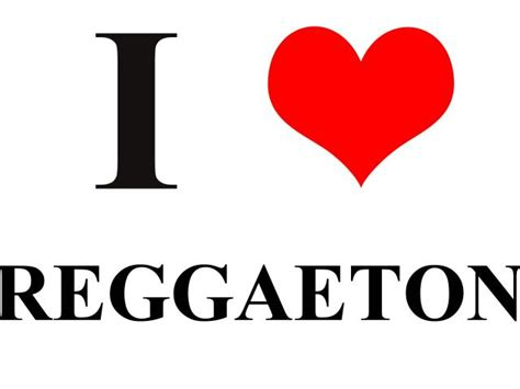 imagenes chidas reggaeton ranking de los mejores cantantes de reggaeton listas en