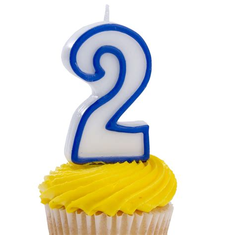 celebrating 2 years of blogging grit by brit