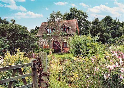 norfolk cottage cottages in norfolk