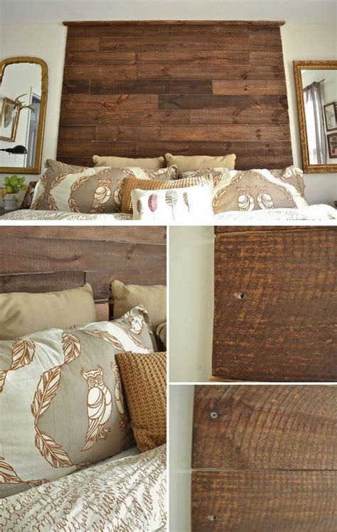 steunk home decorating ideas 27 diy rustic decor ideas for the home