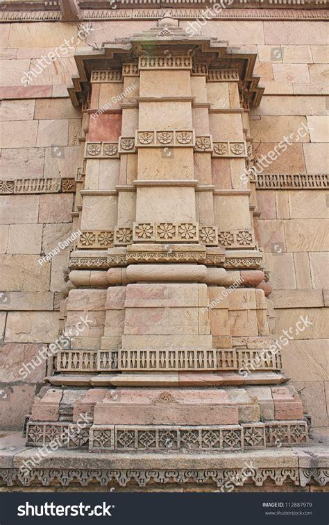 bharat pattern works ahmedabad ahmedabad gujarat india june 16 sarkhej roza on