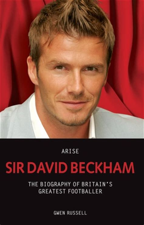 biography david beckham in english pin by independent publishers group on books in the news