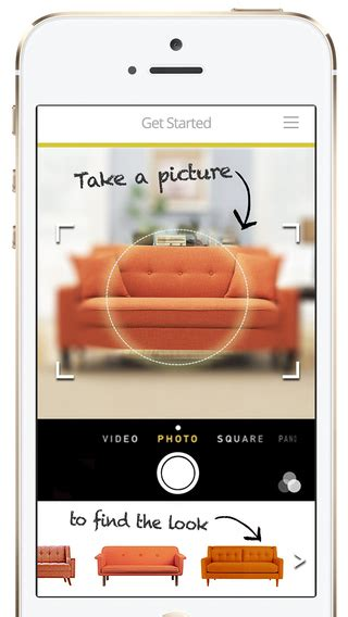 apps for decorating your home 5 free apps for decorating your home iphonelife