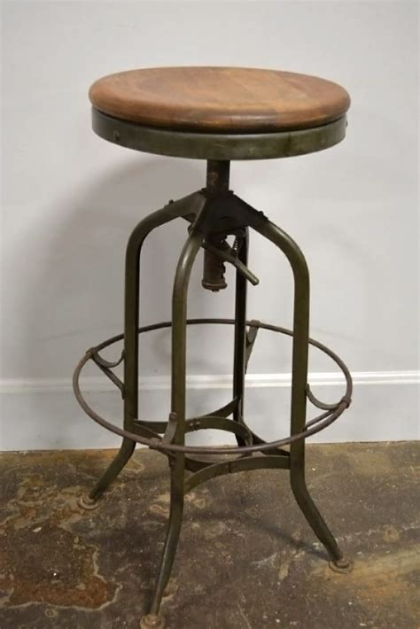 Can Iron Cause Black Stools by Industrial Style Kitchens What Are The Key Elements