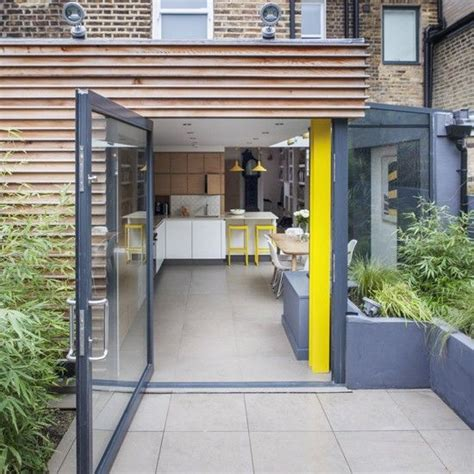 modern kitchen extensions 37 best images about modern kitchen extensions on