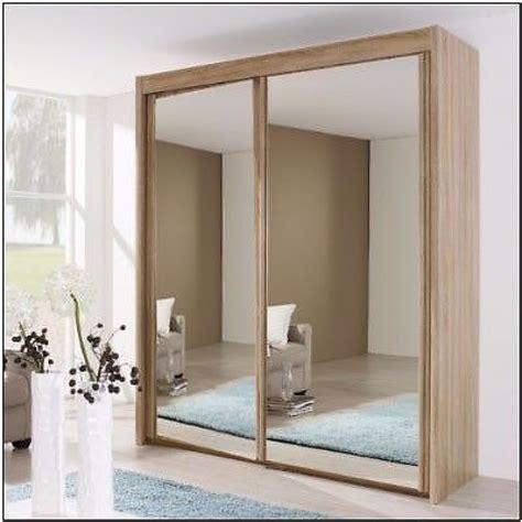 Oak Mirrored Sliding Wardrobe Doors by Laudable Sliding Mirror Wardrobes Doors Mirror Wardrobes