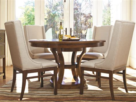 best dining room furniture for small spaces dining room
