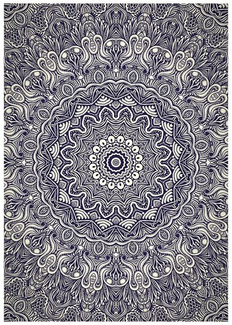 black and white zentangle wallpaper 130 best images about wallpapers on pinterest iphone