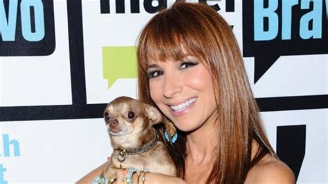 jill zarin discusses her firing from real housewives of jill zarin is returning to the real housewives of new