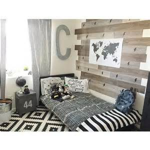 Boy Toddler Bedroom Ideas toddler boy room ideas toddler bedding boy and toddler bedroom ideas