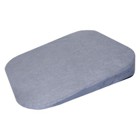 assise pour canap mousse pour assise canape id 233 es de design suezl com
