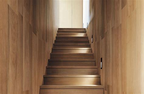 piastrelle in ceramica effetto legno piastrelle e pavimenti in ceramica effetto legno fap