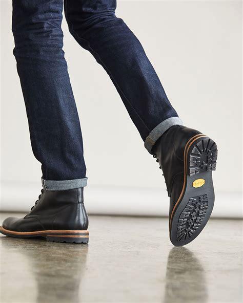 Handmade Shoes Los Angeles - handmade s shoes los angeles style guru fashion
