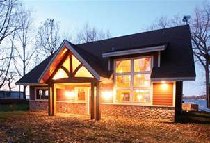 a frame style house ohio timber frame homes blue ox timber frames