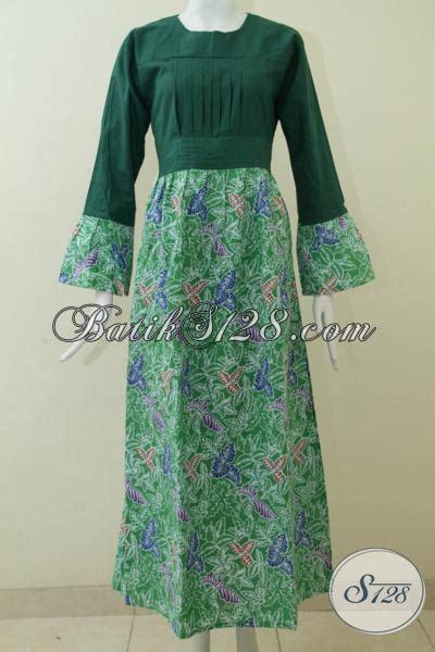 model baju untuk kain polos model baju gamis batik cantik 28 images 23 model baju