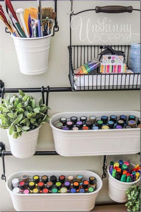 acrylic paint nedir best 20 craft paint storage ideas on acrylic