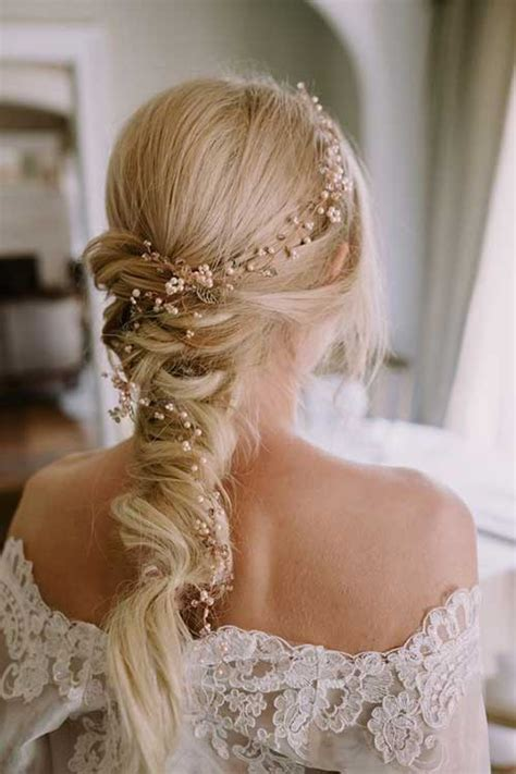 Hairstyle Accessories by Pretty Hair Accessories For A Different Outlook