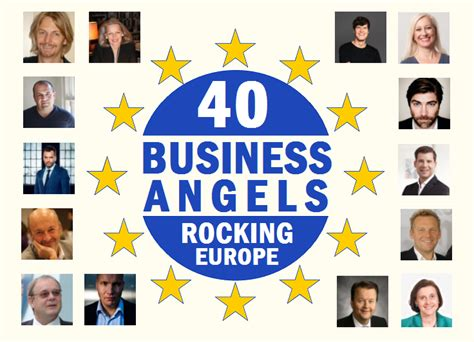 Top Mba Europe 2015 by Top 40 Business That Are Rocking Europe And Help